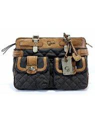 brandname handbag