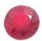 redruby
